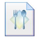 ristorazione e mensa