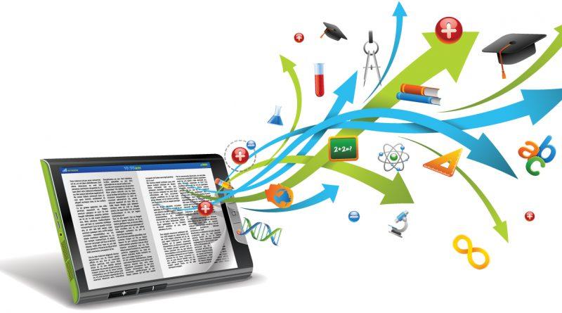 formazione didattica digitale