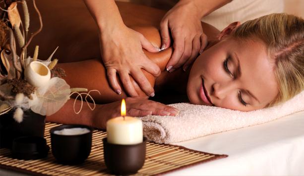tecniche_di_massaggio