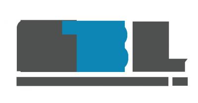 Logo nbl